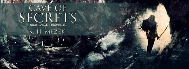 caveofsecrets-evernightpublishing-jan2017-banner1-1