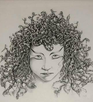 My Medusa