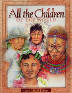All the Children of the World